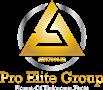 Ace Pro Elite Sdn Bhd